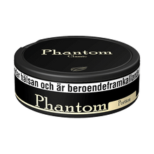 Phantom Classic Portion