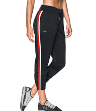 Load image into Gallery viewer, Scepter Trackies - Black