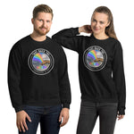 Take Back the Rainbow Sweatshirt