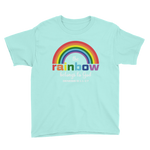 God's Rainbow Youth T-Shirt