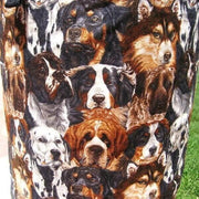 Dog Waterer Printed Covers - Shampoo For Dogs