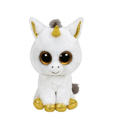 Big eye baby Plush Toy at https://myunicornfarm.com