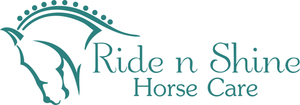 Ride n Shine Horse Care