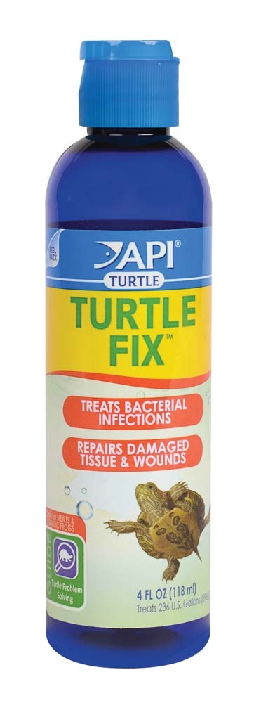 API Turtle Fix 4oz