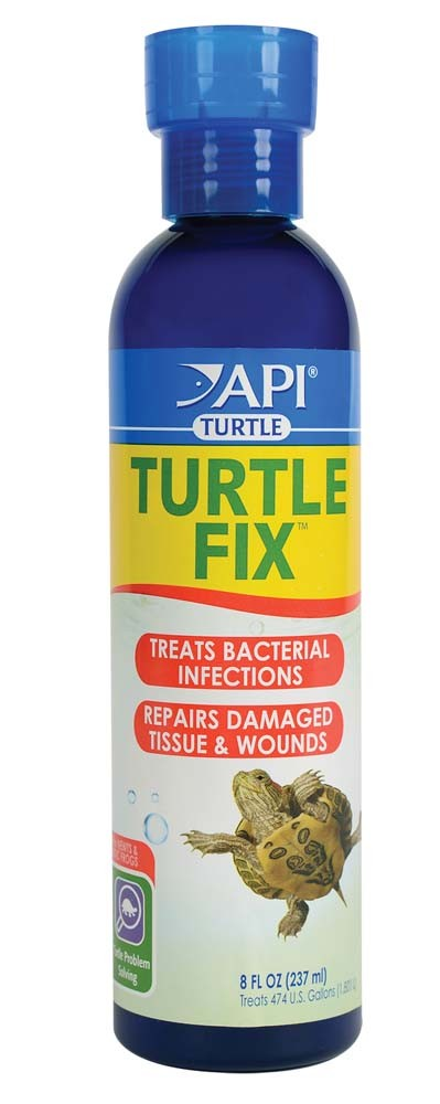 API Turtle Fix 8oz