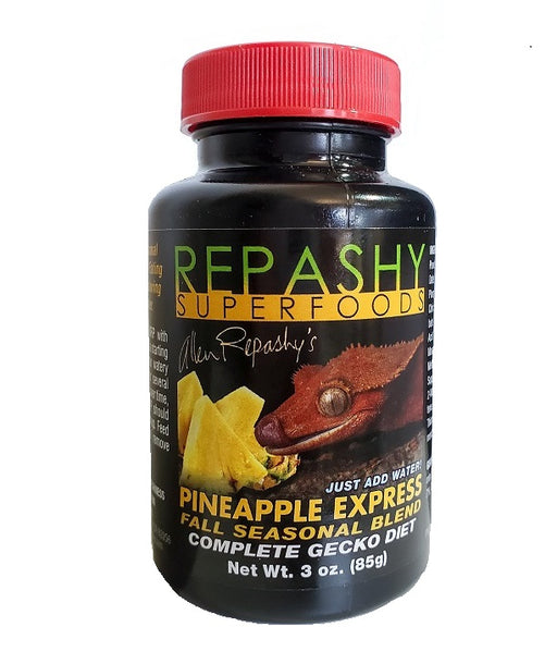 Repashy Pineapple Express, 6 oz