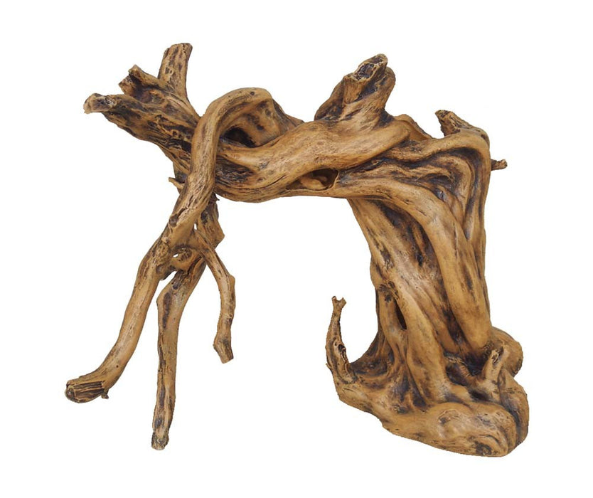 Weco Wecorama Aquarama Wicked Tree Root Large