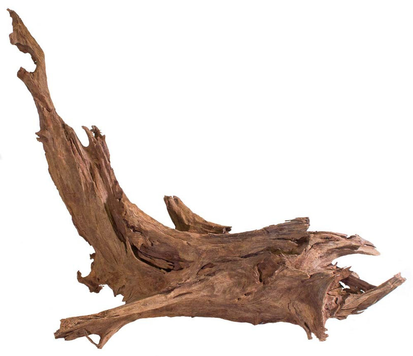 Galapagos Sinkable Driftwood, Medium Large