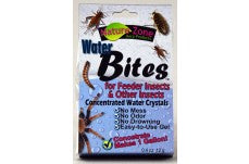 Nature Zone Water Bites, 0.4oz
