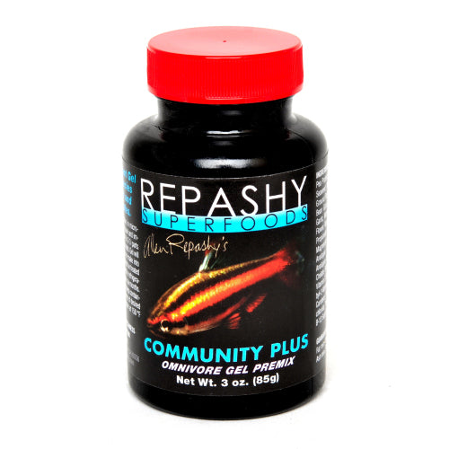 Repashy Community Plus, 3 oz
