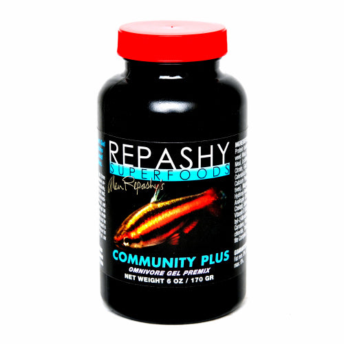 Repashy Community Plus, 6 oz