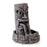 Exo Terra Tiki Waterfall, Small