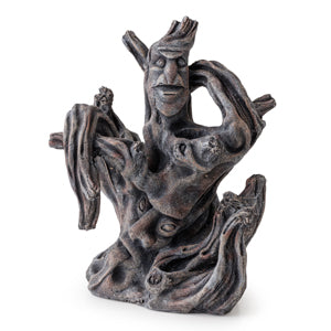 Exo Terra Tiki Ornament Small