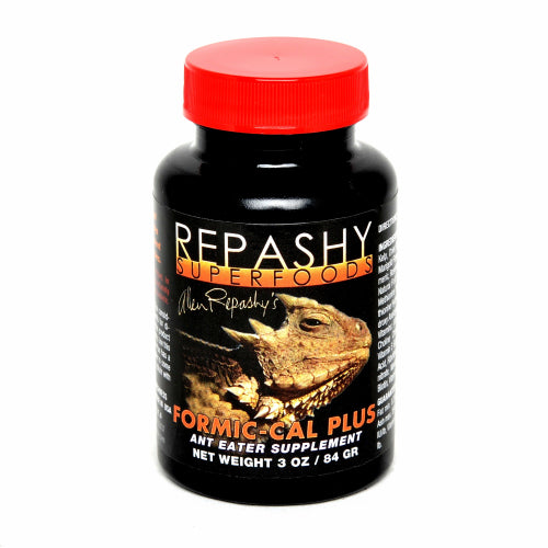 Repashy Formic-Cal Plus, 3 oz