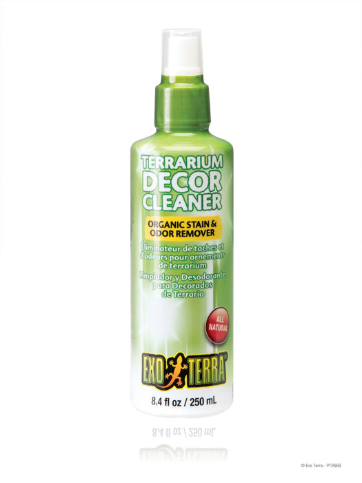 Exo Terra Decor Cleaner
