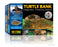 Exo Terra Turtle Bank, Small