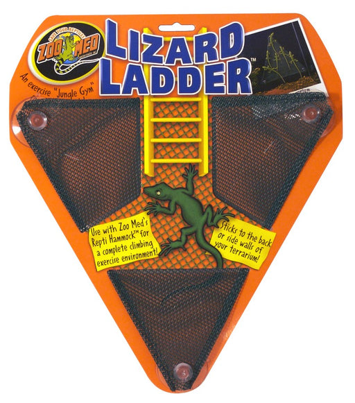 Zoo Med Lizard Ladder™