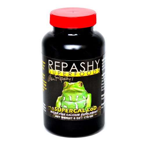 Repashy SuperCal LoD 6 oz