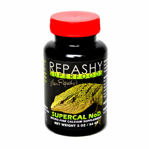 Repashy SuperCal NoD 3 oz