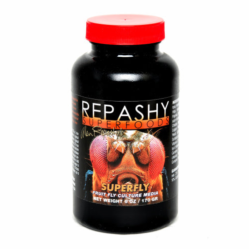 Repashy SuperFly 6 oz