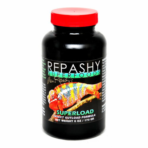 Repashy SuperLoad, 6 oz