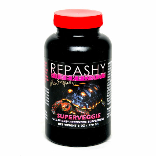 Repashy SuperVeggie, 6 oz