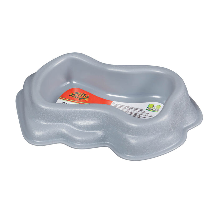 Zilla Durable Dishes Small