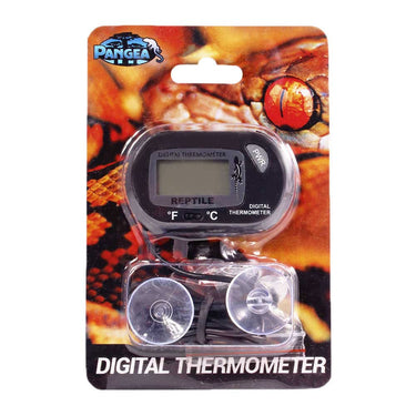Pangea Digital Thermometer