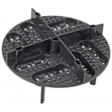 Pangea THG Reptile Egg Incubation Tray