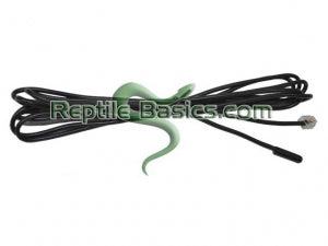 Vivarium Electronics replacement probe (20 ft.)
