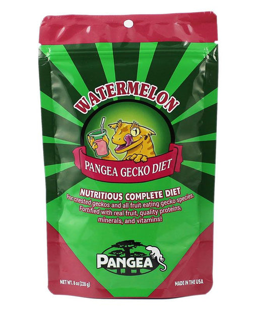 Pangea Crested Gecko Dual Cup Holder AX-AY-ABHI-14819