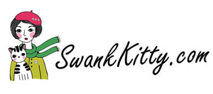 Swank Kitty