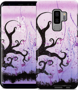 Growth Samsung Case