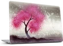Bloom Laptop Skin