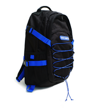 DEFINITION BACKPACK CERFMBG19BL