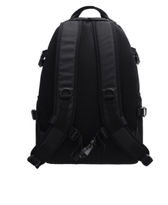 DEFINITION BACKPACK CERFMBG19BK