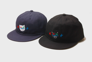 tnp ultra cat ball cap