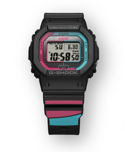 G Shock GWB5600GZ-1
