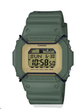 Herschel Supply Co. x G Shock GLX5600 Tide Watch