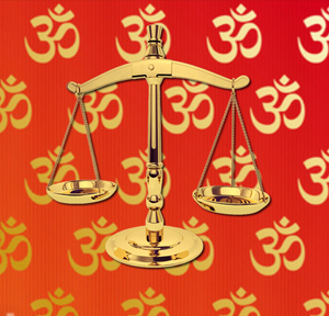 Remedy Puja – Relief from Legal Issues