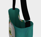 Day Tote -
