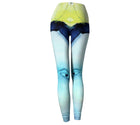 Leggings -