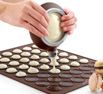 Baking Mat 1pcs