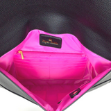 Display Laptop Bag | Piper Noble