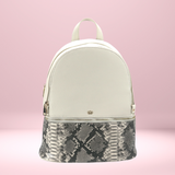 Mia Storage Backpack