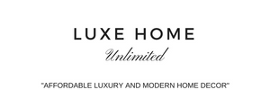 Luxe Home Unlimited