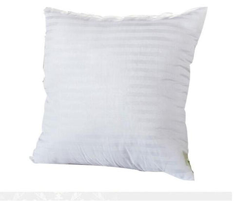 Luxe Pillow Inserts