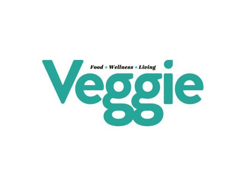 Wallaroo love from Veggie Magazine - WALLAROO
