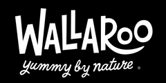 Wallaroo Logo reversed