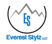 Everest Stylz LLC